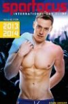 New Spartacus Gay Guide 2010 - Please click here for more information or to buy