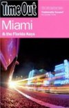 Time Out Guide to Miami