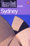 Timeout Guide to Sydney - Click here for more information or to buy